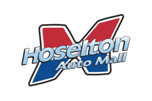 Hoselton